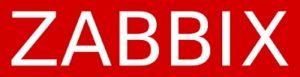 Logotipo Zabbix